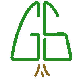 Greenshave Logo Link to Home page